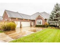 View 17345 Blue Moon Dr Noblesville IN