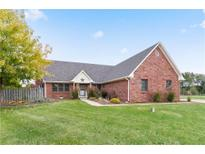 View 5950 W Countryside Ct New Palestine IN
