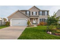 View 18902 Pilot Mills Dr Noblesville IN