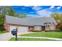 View 5842 Beisinger Pl Indianapolis IN
