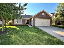 View 13246 Ashwood Dr Fishers IN