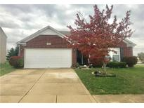 View 12625 White Rabbit Dr Indianapolis IN