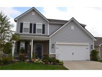 View 18950 Big Circle Dr Noblesville IN