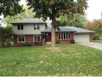View 8533 Winding Ridge Rd Indianapolis IN