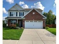View 4209 Pearson Dr Westfield IN
