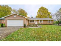 View 8815 Holliday Dr Indianapolis IN