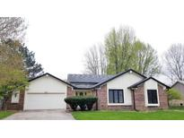 View 9117 Tansel Ct Indianapolis IN