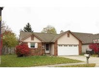 View 7814 Harcourt Springs Dr Indianapolis IN