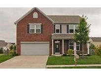 View 13860 Silverbell Ln Fishers In