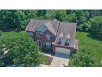 View 10705 Tallow Wood Ln Indianapolis IN