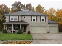 View 19257 Tradewinds Dr Noblesville IN