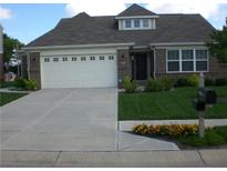 View 10554 Pintail Ln Indianapolis IN