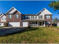 View 19161 Adriana Ct Noblesville IN