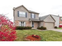 View 752 Summersby Ln Brownsburg IN