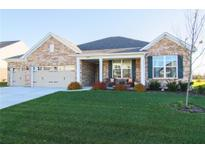 View 6693 Kara Ln Brownsburg IN