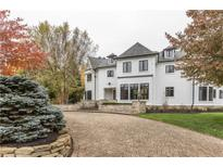 View 8911 Summer Estate Dr Indianapolis IN
