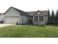 View 252 Lazy Hollow Dr Brownsburg IN