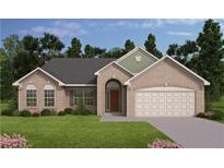 View Lot 1 Copenhaver Farms Greenwood IN