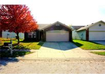 View 1507 Kincannon Ln Indianapolis IN