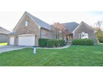 View 8115 Clearwater Ct Plainfield IN