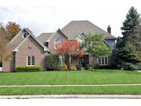 View 1462 Cricklewood Way Zionsville IN