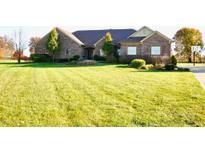 View 5561 E Watson Cir Mooresville IN