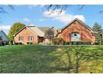 View 1524 Eagle Trace Dr Greenwood IN