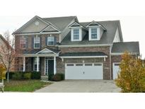 View 6111 Golden Eagle Dr Zionsville IN