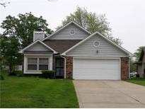 View 7138 Eagle Cove North Dr Indianapolis IN