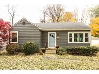 View 5618 N Kingsley Dr Indianapolis IN
