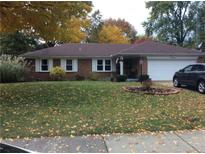 View 732 Wallbridge Dr Indianapolis IN