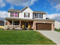 View 5968 Medora Dr Indianapolis IN