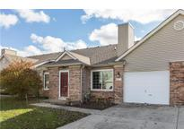View 6571 Coyote Ln # B Indianapolis IN
