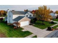 View 427 Tamarack Dr Danville IN
