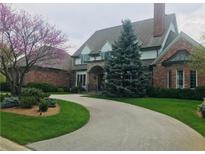 View 149 Willowgate Ln Indianapolis IN