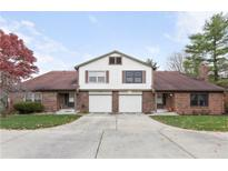 View 8415 Chapel Pines Dr # 23 Indianapolis IN