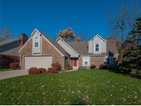 View 8941 Windwood Cir Indianapolis IN