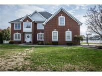 View 11287 Windermere Blvd Fishers IN