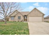View 6790 Wesley Ct Plainfield IN