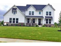 View 15449 Ranford Blvd Fishers IN