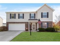 View 10977 Amelia Ct Noblesville IN