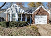 View 4946 Amaryllis Ct Indianapolis IN