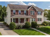 View 11291 Hearthstone Dr Fishers IN