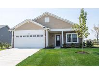 View 15675 Wescott Dr Noblesville IN