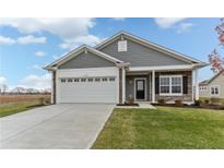 View 15712 Wescott Dr Noblesville IN