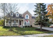 View 6801 Bluffgrove Dr Indianapolis IN