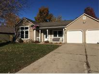 View 9349 Helmsdale Dr Indianapolis IN