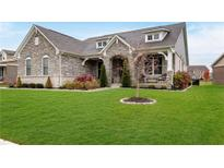 View 6154 Ruthven Dr Noblesville IN