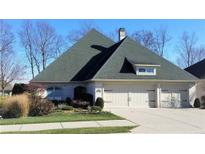 View 3381 Nottinghill Dr Plainfield IN
