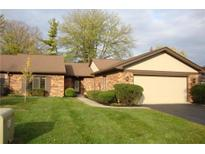 View 5328 Greenwillow Rd # 205 Indianapolis IN